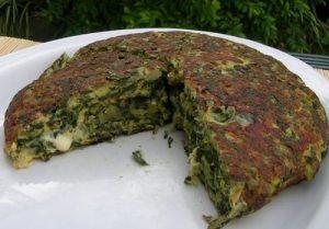 tortilla-de-acelga